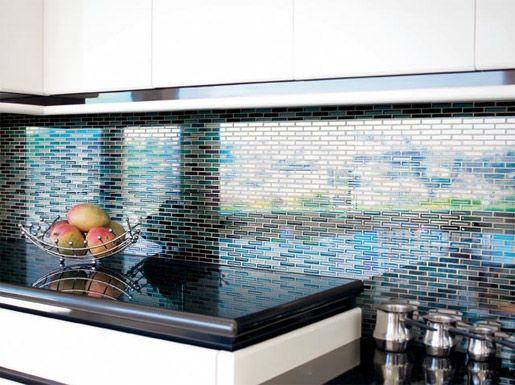 10 best diy kitchen backsplash images on pinterest