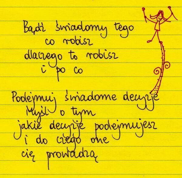 Beata Pawlikowska :-)