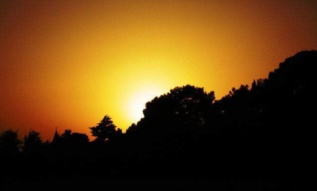 I'm selling this photo on #Twenty20. You can buy it here. #Sunset