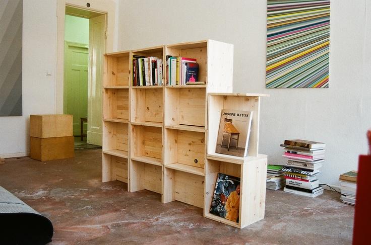 die besten 25 hartz iv m bel ideen auf pinterest hocker berliner hocker und m bel quadrat. Black Bedroom Furniture Sets. Home Design Ideas