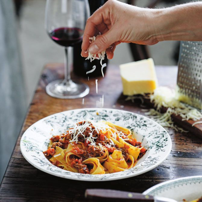 1000+ ideas about Duck Ragu on Pinterest | Braised Pork Shoulder, Duck ...