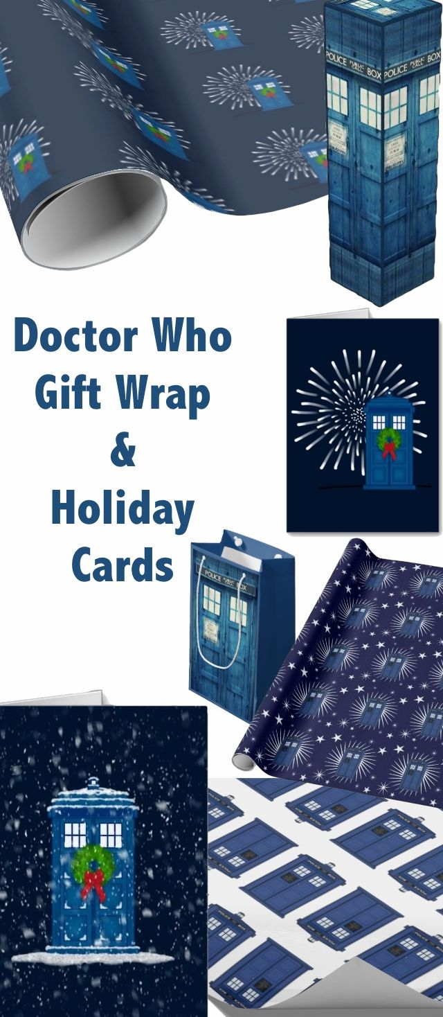 2052 best doctor who images on pinterest the doctor funny stuff 2052 best doctor who images on pinterest the doctor funny stuff and christmas crafts