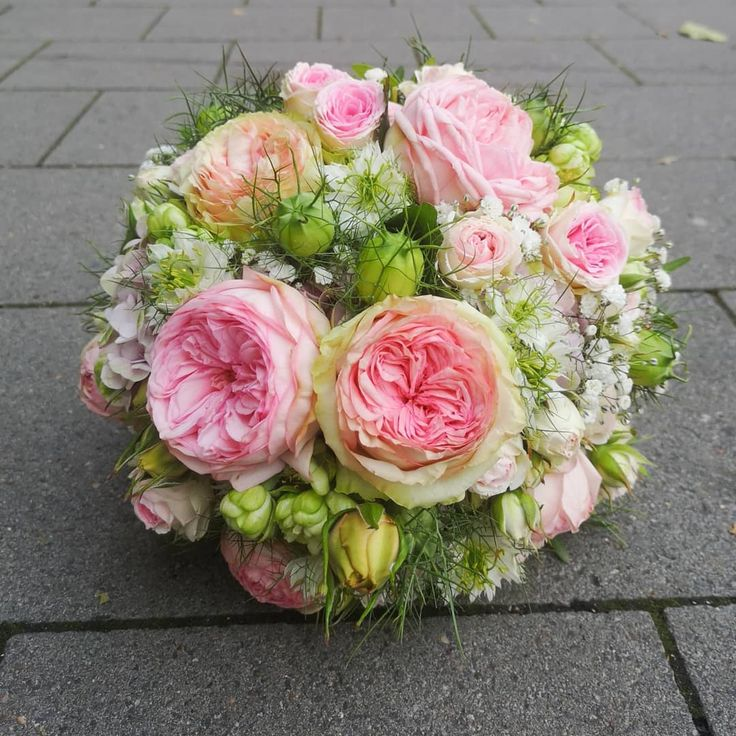 #Flower #flowerpower #Floristik #florist #Wedding  – blumen