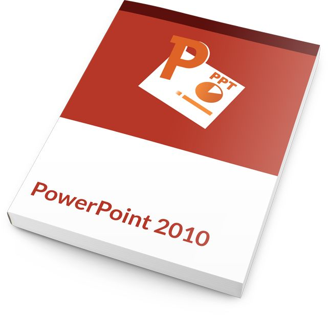 Some of the material covered in this training course are topics such as customizing the PowerPoint 2010 interface, creating a presentation, and advanced text tools.  #powerpoint2010 #training #courseware