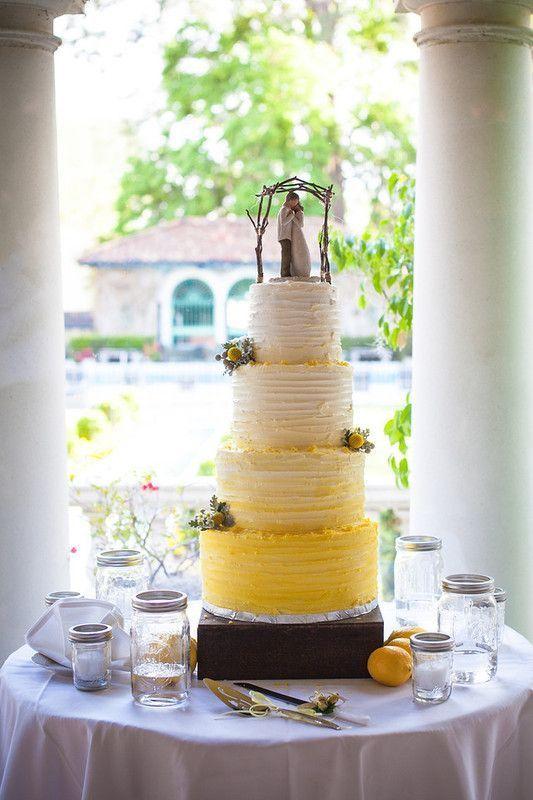 Pièce montée 2017  Sweet 'N' Flour Photos Wedding Cake Pictures Floride  Jacksonville Brunswick et ses environs