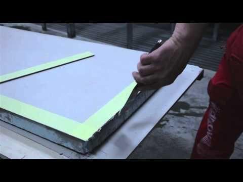 Die besten 25+ Bauhaus arbeitsplatten Ideen auf Pinterest - küchenarbeitsplatten online bestellen