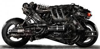 """Képtalálat a következőre: """"Motorok"""""""