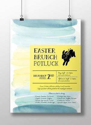 Poster designed by www.kimtruongdesign.com