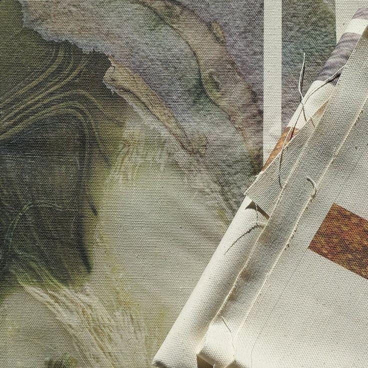 rint op biologisch canvas, speciaal ontworpen voor de tentoonstelling bij duurzaamheidscentrum Weizigt in Dordrecht. Volgende week is het resultaat te zien bij de opening van de expositie. - Print on organic canvas, design for a local exhibition and project. - #angeliquevandervalk #vegetableworks #studioangeliquevandervalk #art #visualart #abstract #abstractart #minimalist #contemporaryart #print #detail #organic #canvas #design #project #local #process #new #texture #eco