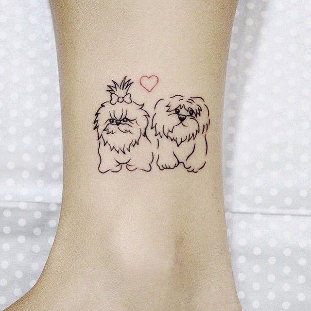 Tattoo by <a…