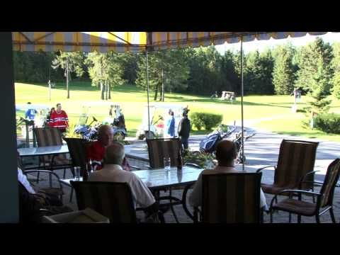 Promo golf st-Pamphile©visiontrame.mp4 - http://www.nopasc.org/promo-golf-st-pamphilevisiontrame-mp4/
