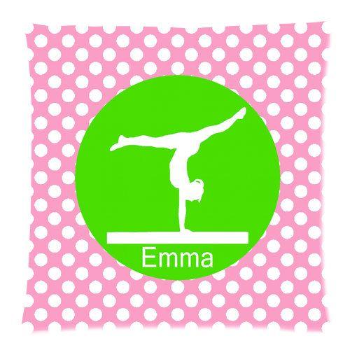 76 best Gymnastics bedroom images on Pinterest Gymnastics