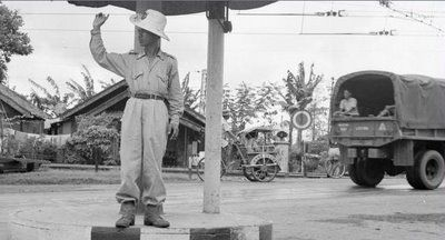 Kumpulan Foto Indonesia Zaman Dulu (Zadul Banget) | Info Terbaik ...
