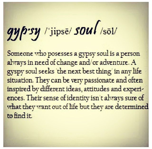 QUOTES ABOUT HEALING THE SOUL - Google Search