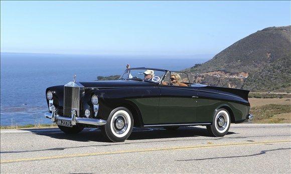 les 336 meilleures images du tableau rollsroyce sur pinterest voitures voitures anciennes et. Black Bedroom Furniture Sets. Home Design Ideas