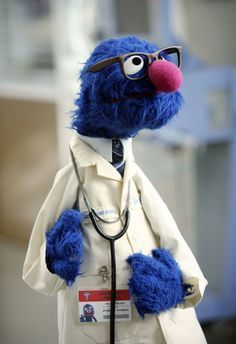 Grover on Pinterest | Sesame Streets, Sesame Street Characters and ...