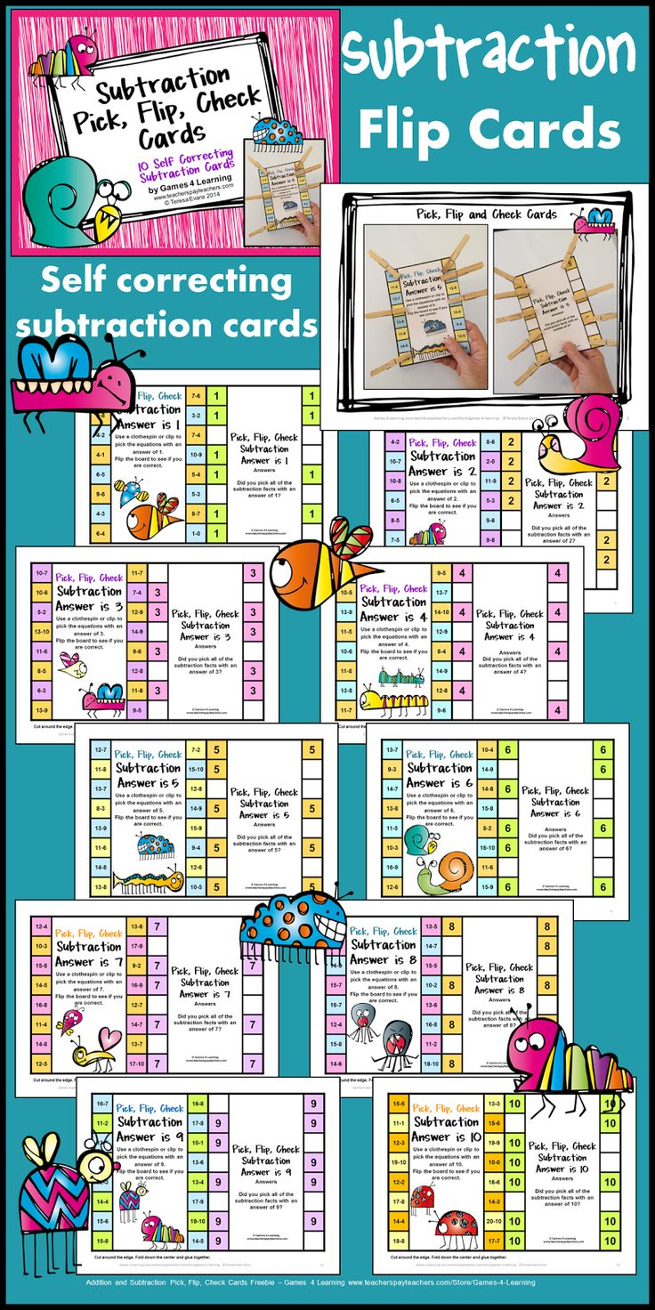 22 best Math images on Pinterest | School, Learning and Teaching math