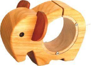 wooden piggy bank - Google Search