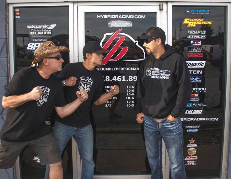 1000+ images about Street Outlaws Farmtruck and AZN on ...