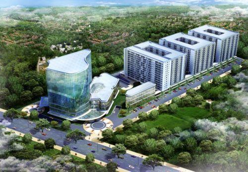 Apartemen 19 Avenue Full Furnished Daan Mogot Jl. Daan Mogot KM.19, Cengkareng, Jakarta Barat, Cengkareng Cengkareng » Jakarta Barat » DKI Jakarta