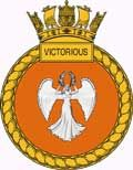 Victorious_crest.jpg (120×154)