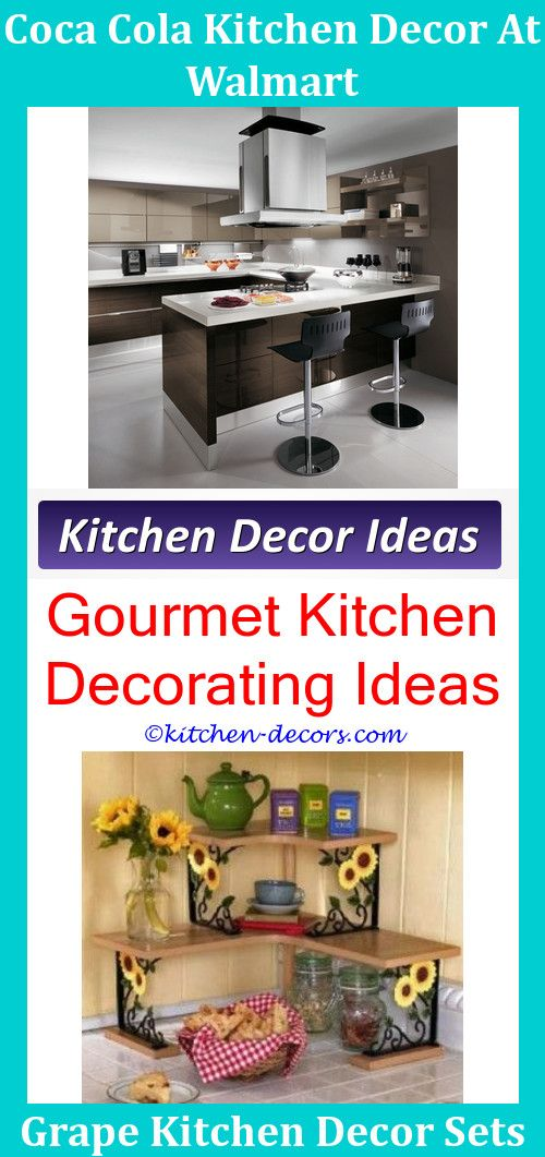 Kitchen Design Images Gallery Apple Kitchen Decor At