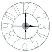 Oasis Living Tempo Outdoor Clock