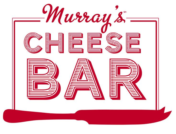 Murray's Cheese Bar in NYC - full review: http://lizheather.com/thisislizheather/2013/9/17/murrays-cheese-bar-in-nyc