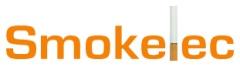 Achat en ligne des accessoires et recharges electroniques pour les E-cigarette chez www.smokelec.fr.