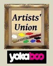 ArtistsUnion - Yokaboo