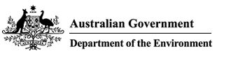 Australian Government policy on cane toads