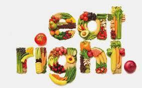Risultati immagini per how to lose weight healthy