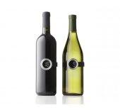 Menu Wine Thermometer Picture 1 @Entrepo