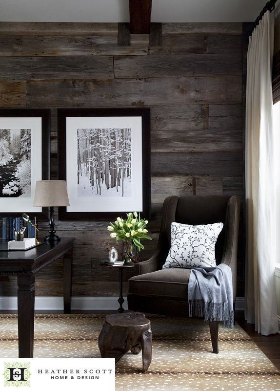 austin interior design - 1000+ ideas about ustin Home Search on Pinterest Property ...