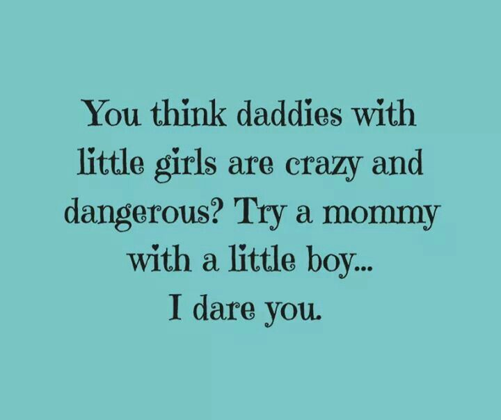 Mother And Son Quotes: Best 25+ My Son Quotes Ideas On Pinterest