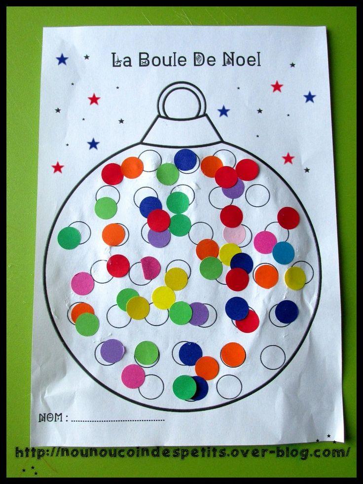 assistante maternelle depuis 2009 je partage sur ce blog mes idées, les activités avec les petites mains qui partagent  notre vie. bonne visite.
