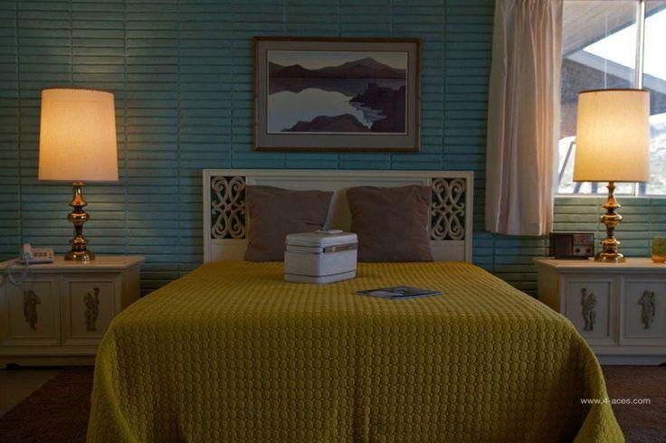 Best 10 Blue Yellow Bedrooms Ideas On Pinterest Blue