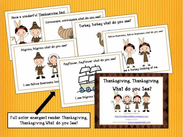 Thanksgiving Thanksgiving Sample: Toddlers Books, Minis Books, Thanksgiving Activities, Kids Books, Thanksgiving Samples, Kids Activities, Thanksgiving Cards, Free Printable, Thanksgiving Thanksgiving