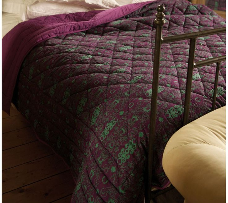 17 Best Images About Bedspreads Wine S To Aubergine On