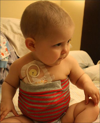 childhood cancer clusters in california's central Child cancer cluster confounds tiny ohio town  we've said the vast majority of childhood cancer causes aren't known, said robert indian, the state health department's chief of comprehensive.