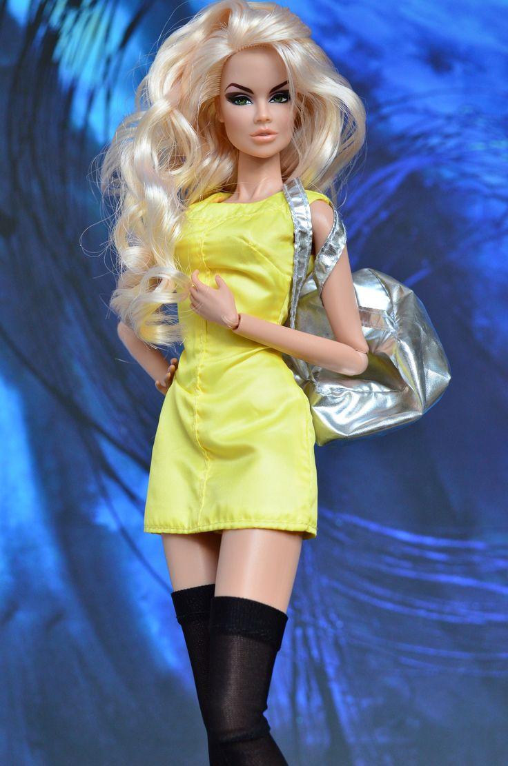настоящая кукла барби фото игрушка как упакована