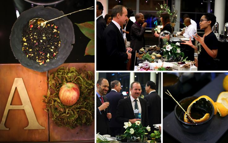 The 23rd World Economic Forum Comes to Cape Town. #eventconcepts #TheConceptsCollection #exclusiveevents #destinationevents #yswaratea #teastation #somethingdifferent #capetownevents #bespokeevents #luxuriousevents #exclusiveevents #eventfoodstyling #personalisedstationery #corporatefood #eventideas #eventcatering