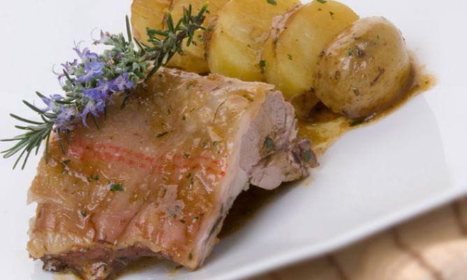 Recetas De Cocina Arguiñano | Mas De 25 Ideas Increibles Sobre Ideas Para Cocina San Valentin