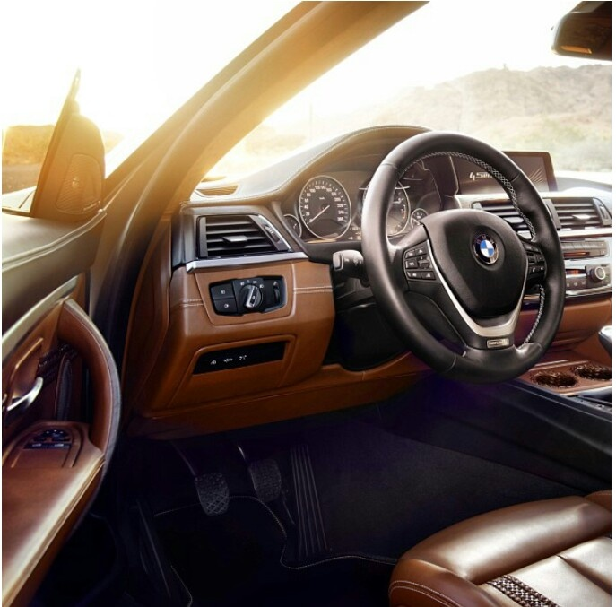 2013 Bmw Z4 Interior: 47 Best Images About BMW Interiors On Pinterest