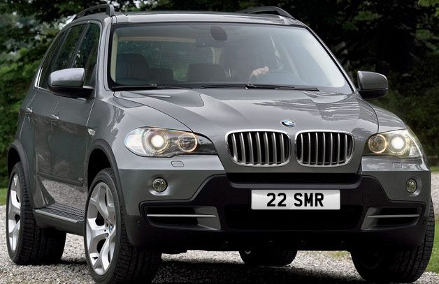22 SMR number plate - neat SMR reg mark Cheap at £6105 all inclusive  www.registrationmarks.co.uk