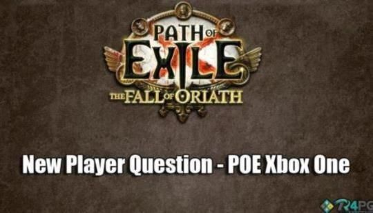 What You Should Be Doing In Path Of Exile On Xbox One: While there may be a couple of teething problems. Most people are having an awesome…