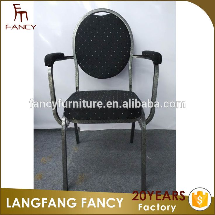 Cheap office chairs without wheels waiting room chairs used