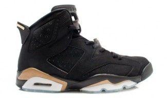 Air Jordan 6 Retro DMP  Price:$103.99  http://www.theblueretros.com/