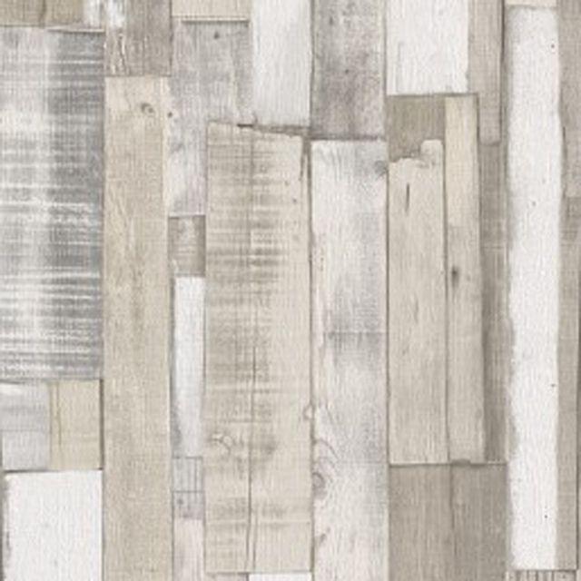 Papier Effet Miroir Castorama – Palzon.Com