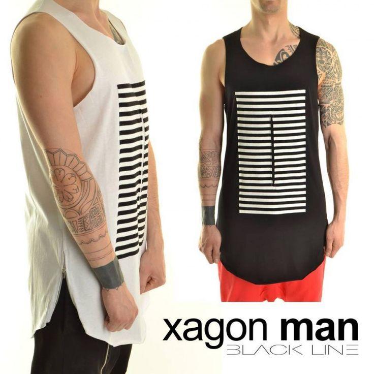 """Независимо от того какие у вас планы на выходные, в Xagon Man вы всегда будете выглядеть стильно и комфортно!  ТРЦ """"Гулливер"""", 3 эт. маг.""""Ragazzo italiano"""", пл.Спортивная, 1а, тел.: +38 068 970 44 42  ТРЦ Атмосфера, Столичное шоссе, 103  #xagonman #киев #man #fashion #украшения #стильный#стиль #мода #тренд #style #shopping"""